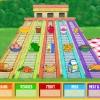 Piramide de Alimentos de Dora