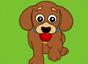 Dora y el Perrito Puppy Juego en Español
