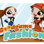 Juego Goodgame Fashion