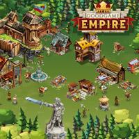 Juego Goodgame Empire