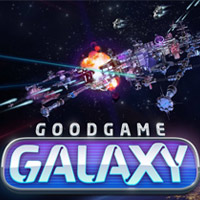 Juego Goodgame Galaxy