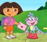 Dora-And-The-Lost-Valentine