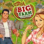 Juego-Goodgame-bigfarm1