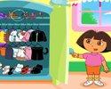 Dora-Aventuras-de-Disfraces