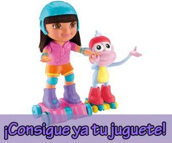 Banner-juguetes-Dora